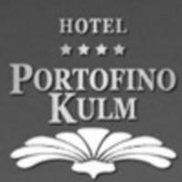Hotel Kulm - Portofino